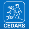 CEDARS Home for Children Foundation Logo